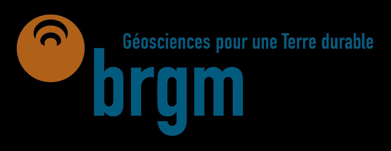 brgm Géosciences pour une Terre durable