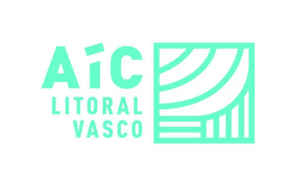 AIC Litoral Vasco