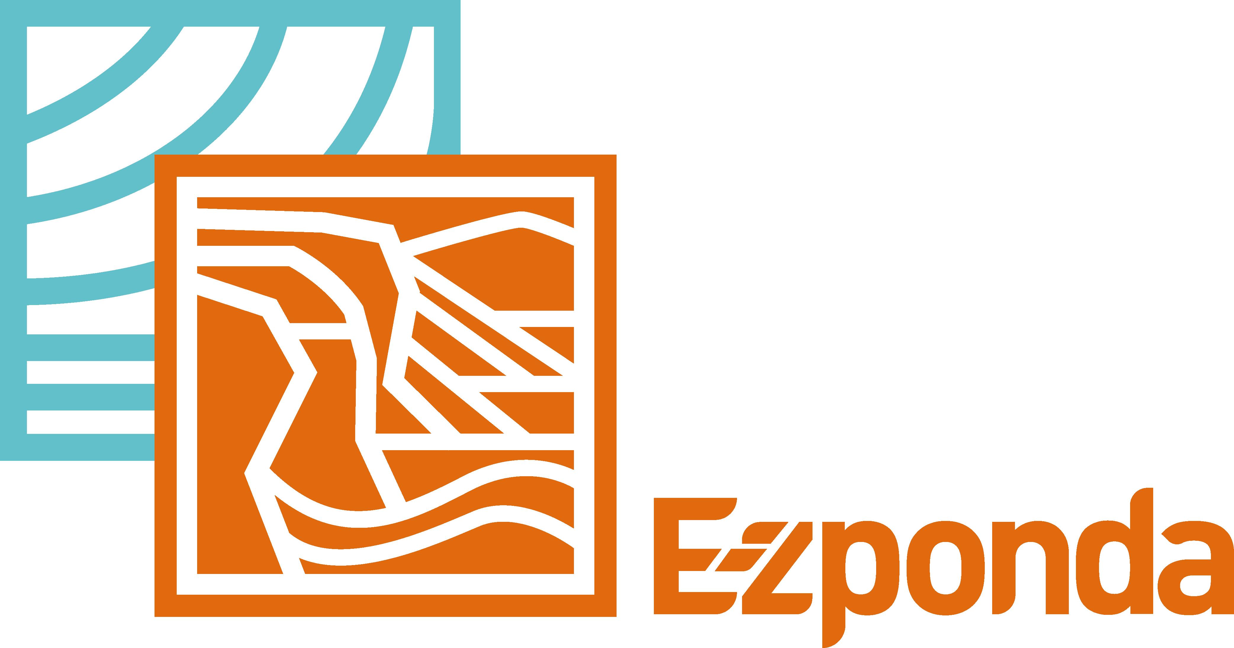 Ezponda logo