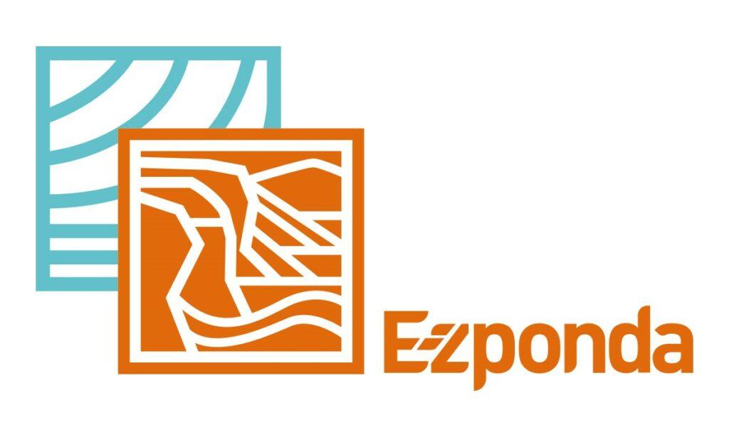Logo Ezponda