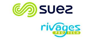 Suez Rivages Pro-Tech
