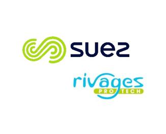 Rivages Pro Tech, centre de R&D Littoral de SUEZ Eau France