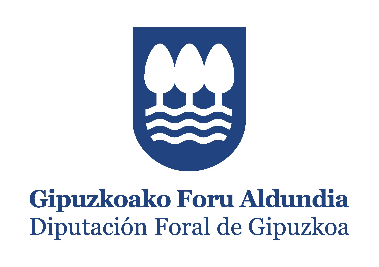 La Diputación Foral de Gipuzkoa