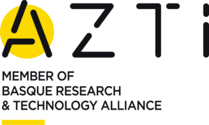 La fondation AZTI