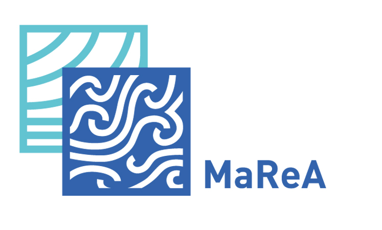 Logo Marea