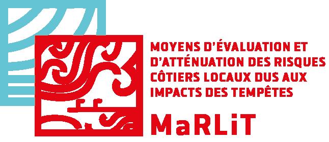 MaRLiT logo